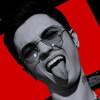 Gone.Fludd даст онлайн-концерт с артистами Glam Go Gang