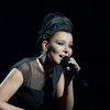 Ёлка сыграет «Вечерний Unplugged» на Первом канале