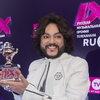 Телеканал RU.TV вручит свою премию в конце будущей весны