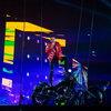 «N-Tour» Сергея Лазарева покажут на НТВ