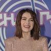 Елена Темникова сыграет «Live в кайф» на «Муз-ТВ»