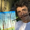 Ронни Вуд продает портреты своих коллег по Rolling Stones