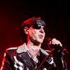 Scorpions подали знак надежды в новой песне (Видео)