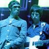 Ноэль Гэллахер выпустил подозрительную старую песню Oasis (Видео)