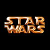 Конференция по «Звёздным войнам» пройдёт онлайн