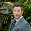 Крис Прэтт предложил поклонникам стать закуской для динозавра (Видео)
