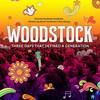 Рецензия: документальный фильм «Вудсток: Три дня, изменившие поколение»