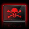 Потребление пиратского контента в интернете выросло в период самоизоляции