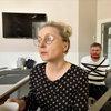 Филипп Киркоров и Ольга Медынич сыграли в самоизоляции в сериале «Маски»