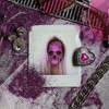 Рецензия: Dead Blonde - «Пропаганда»