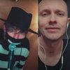Илья Лагутенко, Ренарс Кауперс и Сергей Мазаев спели «Утекай» в самоизоляции (Видео)