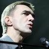 Вячеслав Бутусов спел «Тёмную ночь» (Видео)