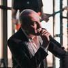 «Хор Турецкого» впервые исполнит «Песни Победы» онлайн