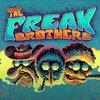 Вуди Харрельсон и Тиффани Хэддиш озвучат «The Freak Brothers» (Видео)