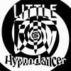 Сингл дня: Little Big — «Hypnodancer» (Слушать, Видео)
