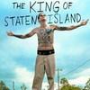 Пит Дэвидсон не одобряет нового бойфренда матери в трейлере «Короля Стейтен-Айленда» (Видео)