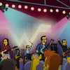 Weezer представят свой новый сингл в «Симпсонах» (Видео)