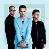 День рождения Дэвида Гэхена отметили плейлистом лучших песен Depeche Mode (Слушать)