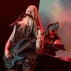 Nightwish приедут в Россию через год