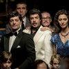 «Предатель» Марко Беллоккьо получил итальянский «Оскар»