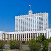 Министерство культуры и Большой театр получат более 3,8 млрд руб. на поддержку