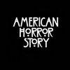 У «Американской истории ужасов» будет спин-офф