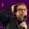 Александр Кушнир расскажет, как подпольный музыкант превращается в звезду