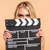 Минкультуры создаст координационный центр по вопросам возобновления кинопроизводства