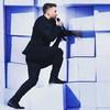 Сергей Лазарев поделился ночным кошмаром с «Евровидения»