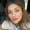 Регина Тодоренко пожертвовала 2 млн рублей центру «Насилию.нет»
