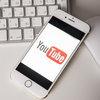 YouTube Music придет на смену «Google Play Музыке»