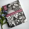«Театрал» собрал в книгу монологи о мамах Марка Захарова, Александра Ширвиндта и Людмилы Чурсиной
