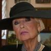 Светлана Светличная: «Сейчас все какие-то пошлые»