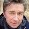 Валерий Сюткин зарабатывает на онлайн-корпоративах в самоизоляции