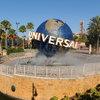 Universal открывает свой парк развлечений во Флориде для прогулок