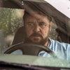 Рассел Кроу преподаёт уроки вежливости в трейлере триллера «Неистовый» (Видео)
