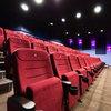 В Смоленской области открываются кинотеатры