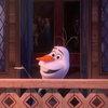 Олаф и другие герои Disney встретились в клипе «I Am With You» (Видео)