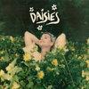 Кэти Перри искупалась обнаженной в клипе «Daisies» (Видео)