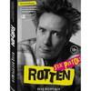 Лидер «Тараканов» работает над биографией фронтмена Sex Pistols