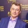 Юрий Костин: «Побеждает сильнейший!»