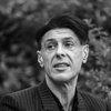 Эцио Боссо умер после девяти лет тяжелой болезни