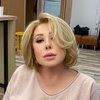 Любовь Успенская расскажет об отношениях с дочерью в «Однажды…» на НТВ