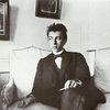 В Москве откроют первый музей Сергея Рахманинова