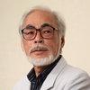 Новый фильм Хаяо Миядзаки будет готов через три года