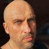 Дмитрий Нагиев: «Мы с вами уже живем в абсолютном мраке и шли к нему достаточно давно»