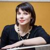 Екатерина Мечетина рассказала на радио «Орфей» про необъяснимые вещи в самоизоляции