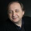 Владимир Тарнопольский рассказал радиостанции «Орфей» о праздновании юбилея в самоизоляции