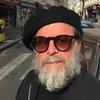 Борис Гребенщиков: «Во всех нас есть необходимость быть замеченным, а потом — любимым»