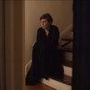 Режиссер «Шазама!» снял жену в короткометражном хорроре (Видео)